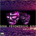 Dj Mazlik - Soul Psychodelic Side N (MIX 2018)