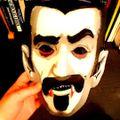 ShedSounds Podcast: Ian and Jaco #6, a Zappa Halloween