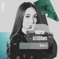 Yurie - House Sessions