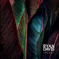 Ryan Davis - 17CAST