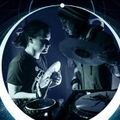 Snowphish & Lock0ut - DJ Set Live @ Eclipse Festival 2016