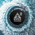 Music Intelligence Podcast #51 (September 2020)
