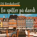 En Spiller På Dansk - Part 1