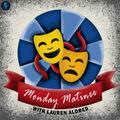 Monday Matinee - 30/11/20