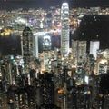Guardian City Guides - White Noise Records' soundtrack to Hong Kong