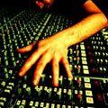 Betoko @ Ibiza Global Radio - LG2dClub Radioshow (05-09-2013)