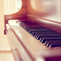 Piano Colours, Poetry Textures