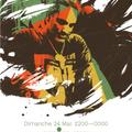 Croustibass avec Digicla, K-mi & Monjules - 24 Mai 2020