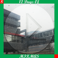 [2016] 12 Days of Mixmas - DAY 8