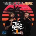 Tribuna Vibe | Outono 21 | THE OTHERZ | 22/05/2021