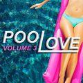 Pool Love: Volume 3