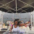 BONA LÉA @ Kiosk Radio x Dour Festival 13.07.2019