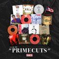 "PRIMECUTS 06.12 @ JOY FM ""Latin & Salsa Mix"""