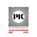 2019 PK´s Club Tech House Mix #100