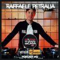 "Raffaele Petralia - Full DjSet for ""Io Mi Diverto Da Casa"" @ILSANTO"