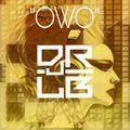 techhouse session OWO!!