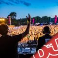 Maceo Plex B2B Tale of Us Live From Junction 2 Festival