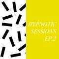 Hypnotic Session 2