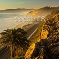 Coastin' 8 by Spacewalker