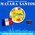 A VOLTA AO MUNDO EM QUASE 80 MINUTOS EPISODIO 2 na MUTANTE RADIO