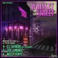 Hardstyle Set @ Smash - Whiskey Street 3-8-21