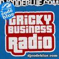 Tricky Business Mixshow - Promo Mix vol 1