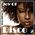 Joy Of Disco 2