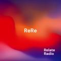 ReRe - Relate Radio, 30-5-2021