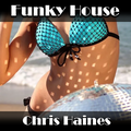 InfuxRadio - Hosted Live Show - Chunky Monkey & Funky Monday