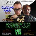 Overture_Set_For_Roberto_Intrallazzi_By_DJ_HEinstein_02_04_2016