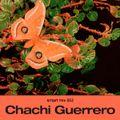 Smart Mix 52: Chachi Guerrero
