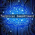 XAVI EMPARAN - TECHNICAL DEEPARTMENT EPISODE 4