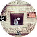 (NAcc) Ruino, ഽ. A. Records BCN Presents: «Deep Pigeon Codeine Mix»