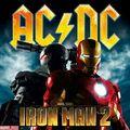 [AC-DC] IRONMAN Mix