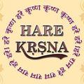 Tarana Chaitanya – Hare Krishna mantra