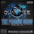 #161 Drum & Bass Network Radio - Apr 12th 2020