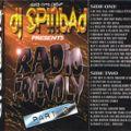 DJ Spinbad - Radio Friendly Mix (Vol 2)