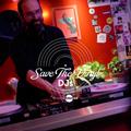 Save The Vinyl DJs: SUHAID