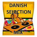 Danish selection mix (Danish edtion)