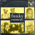 Funky Corners Show #471 03_12_2021