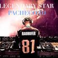 PACHECO DJ - PETER RAUHOFER…THE LEGENDARY STAR!