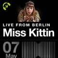 Miss Kittin  - Beatport Live (07-05-2013)