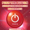 Push The Button Mix by DJ Magnus