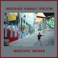 Mousiko kanali 105,1fm|Mosek