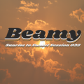 Beamy - Sunrise to Sunset Session 035 - Special Guest Mix