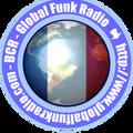 BolzBolz ElectroMix 2010 for GlobalFunkRadio
