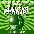 Debbie Carty @ Boogaloo Revue 14th Dec 2019