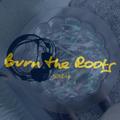 Burn The Roots S05E46 Ciągłość