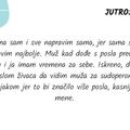 S Tihanom Naglić o projektu Prostori promjene