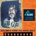 RICCARDO FIORI for Waves Radio #11